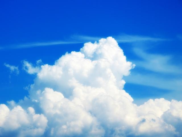 Cloud_SaaS