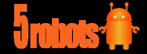 5robots_logo