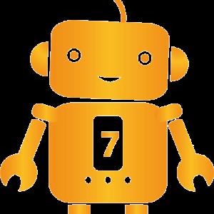 7robots