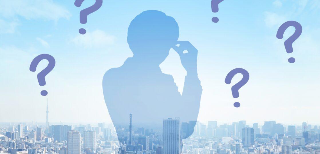 RPAが日本で人気のある理由
