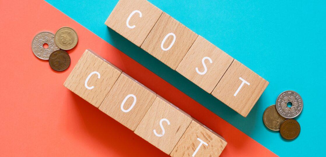 rpaのコスト削減